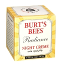 Burts Bees Night Creme
