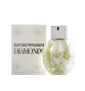 Emporio Armani Diamonds 50ml EDT