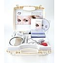 Rio Salon Eyelash Extensions