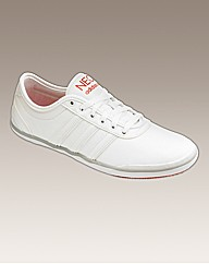 Adidas Mens Court Vulc Trainer