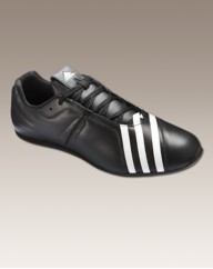 Adidas Ladies Darnica Trainer