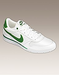 Mens Nike Field Trainer