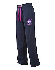 Kickers Ladies Pant Long