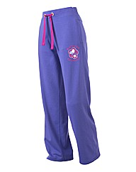 Kickers Ladies Pant Long