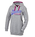 Kickers Ladies Long Length Hood