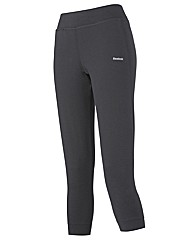 Reebok Tights Three Quarter Length