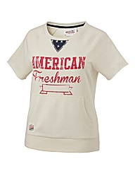 American Freshman Sweat