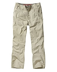 Joe Browns Tremendous Twill Trousers 29