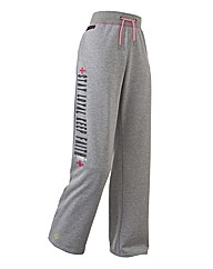 Ladies Loyalty and Faith Pant 28in