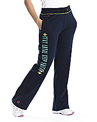 Ladies Loyalty and Faith Pant 30in