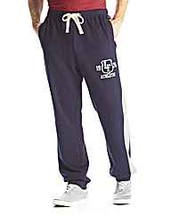 Loyalty and Faith Jog Pant 33in