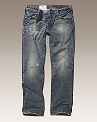Joe Browns New Vintage Jeans 29 inches