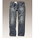 Joe Browns New Vintage Jeans 33 inches