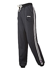 Slazenger Ladies Pant