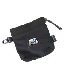 Asbri Golf Accessory Pouch Bag