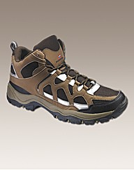 Snowdonia Walking Boot Standard