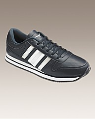 JCM Sports Classic Trainer Extra Wide