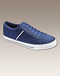 Unisex Southbay Trainers Standard