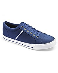 Unisex Southbay Trainers Extra Wide