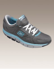 Skechers Shape Up Liv Standard