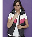 Ladies Nike Gilet