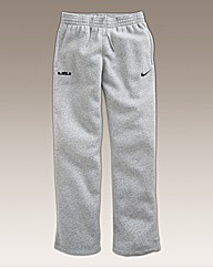 Nike Lebron Jog Pant