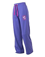 Kickers Ladies Jog Pant Regular