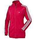 Adidas Ladies Polar Fleece