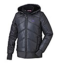 Adidas Ladies Wadded Jacket