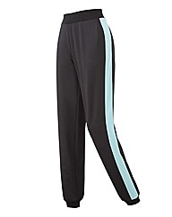 Body Star Performance Pant Reg