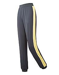 Body Star Performance Pant Long
