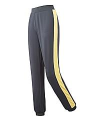 Body Star Performance Pant Long