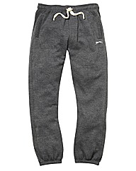 Slazenger Mens Jog Pant Regular