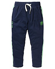Loyalty and Faith Mens Jogging Pants