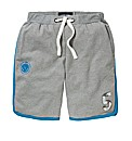 Loyalty and Faith Mens Shorts