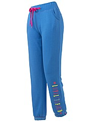 Loyalty and Faith Jog Pant Reg