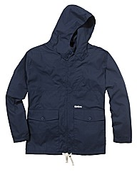 Kickers Mens Coat