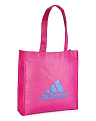 Adidas Sports Shopper Bag