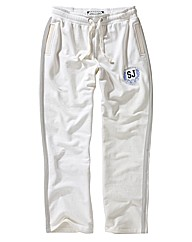 Ladies Joe Browns Jog Pants Length 30in