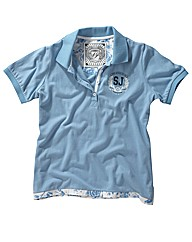 Ladies Joe Browns Polo