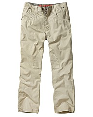 Joe Browns Chinos 31 inches
