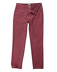 Joe Browns Chinos 33 inches