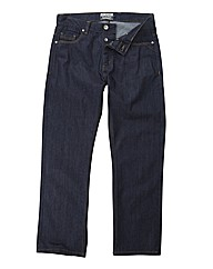 Joe Browns Day After Day Jeans 31 inches
