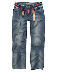 Joe Browns Day After Day Jeans 33 inches