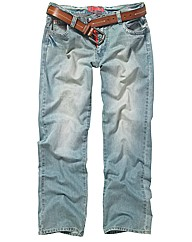 Joe Browns Day After Day Jeans 29 inches