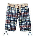 Joe Browns Westcoast Shorts