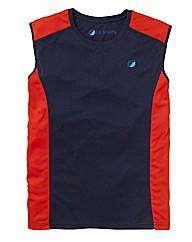 JCM Sports Vest Regular