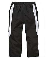 JCM Sports Tech Three Quarter Pants