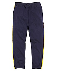 JCM Sports Fresh Fleece Pants 31in
