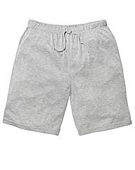 Jacamo Nightwear Jersey Shorts